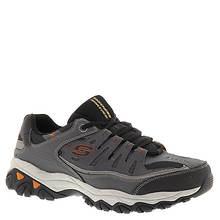 Skechers Sport After Burn M.Fit (Men's)