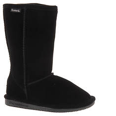 BEARPAW Emma Tall (Girls' Toddler-Youth)