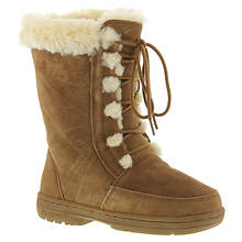 BEARPAW Macey (Girls' Toddler-Youth)
