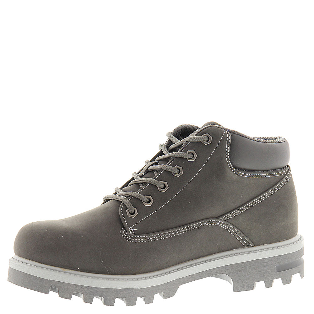 Lugz Men Shoes Size   Wide