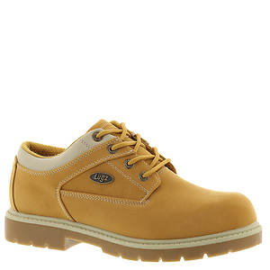 Lugz Savoy SR (Men's)