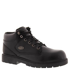 Lugz Zone Hi SR (Men's)