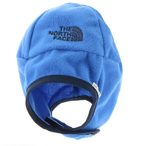 The North Face Boys' Baby Nugget Beanie