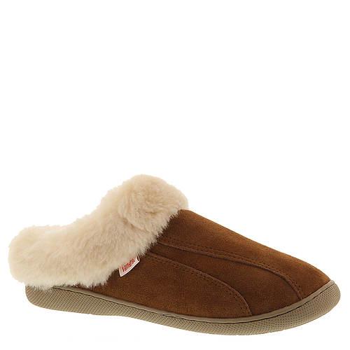 Slippers International Cozy (Women's)