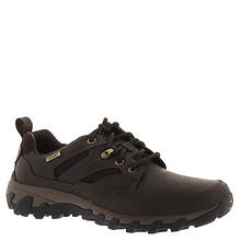 Rockport Cold Springs Plus Mudguard Shoe (Men's)