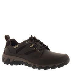 Rockport Cold Springs Plus Mudguard Shoe (Men's)