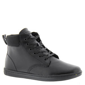 Dr Martens Maelly Padded Collar  (Women's)