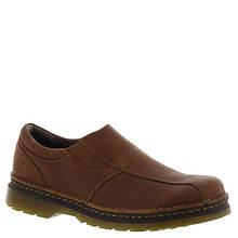 Dr Martens Tevin Slip-On Shoe (Men's)