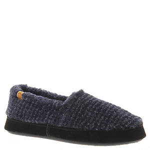 Acorn Acorn Moc (Boys' Toddler-Youth)