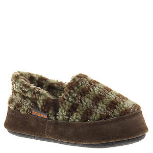 Acorn Colby Gore Moc (Boys' Toddler-Youth)