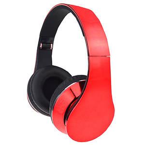 SuperSonic High-Performance Headphones