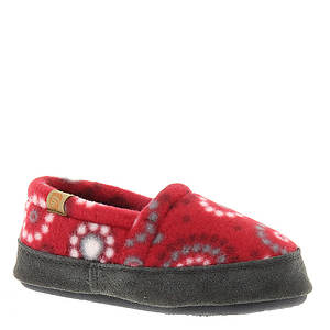 Acorn Acorn Moc (Girls' Toddler-Youth)