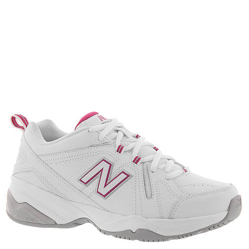 New Balance WX608V4 (Women's)