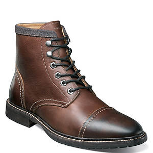 Florsheim Indie Cap Boot (Men's)