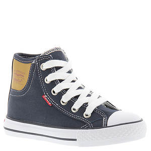 Levi's Hamilton Buck (Boys' Toddler-Youth)