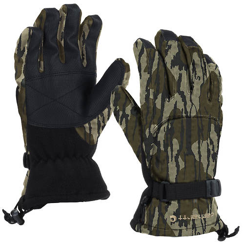 Carhartt Men's Gauntlet Glove