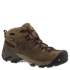 Keen Utility Detroit Mid Soft Toe (Men's)