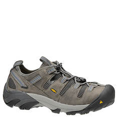 Keen Utility Atlanta Cool ESD (Men's)