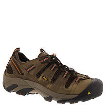 Keen Utility Atlanta Cool (Men's)