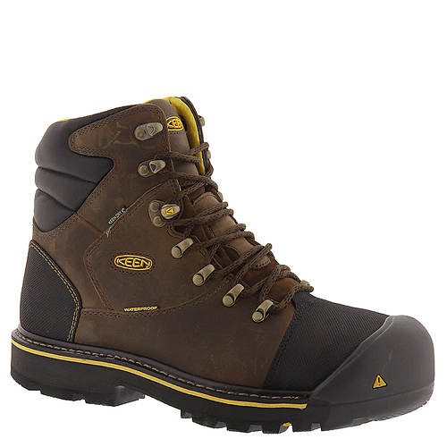 Keen Utility Milwaukee WP (Men's)