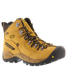 Keen Utility Pittsburgh (Men's)