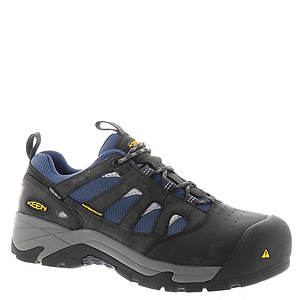 Keen Utility Lexington (Men's)