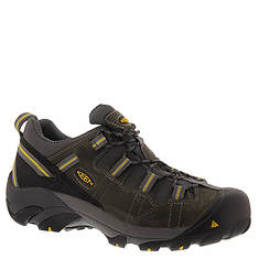Keen Utility Detroit Low ESD Soft Toe (Men's)