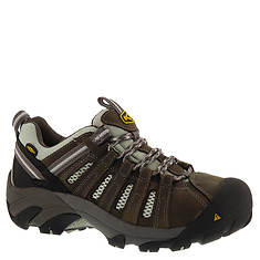 Keen Utility Flint Low (Women's)