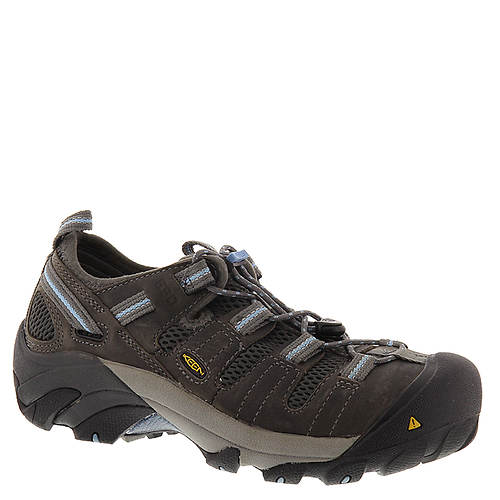 Keen Utility Atlanta Cool ESD (Women's)