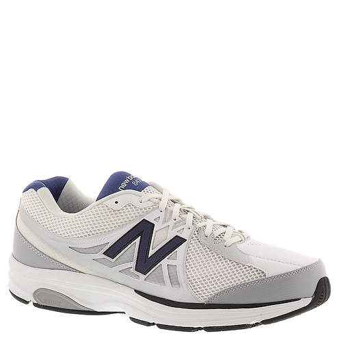 New Balance MW847v2 (Men's)