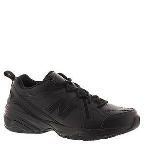 New Balance MX608v4 (Men's)
