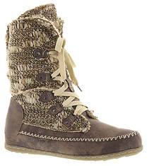 MUK LUKS Lilly (Women's)