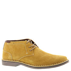 Kenneth Cole Reaction Desert Sun (Men's)
