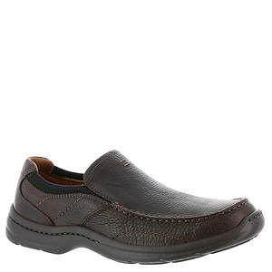 Clarks Niland Energy (Men's)