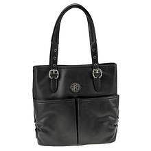 Relic Bleeker NS Tote Bag