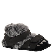 Happy Feet Hairy Feet Slipper (Men's)