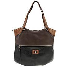 Relic Prescott Shopper Tote Bag