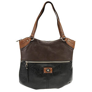Relic Prescott Shopper Tote Bag