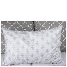 My Pillow Classic Medium Pillow - Standard/Queen