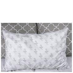 My Pillow Classic Medium Pillow - Standard/Queen