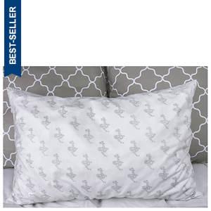My Pillow Classic Pillow - Standard/Queen