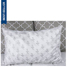 MyPillow Classic Pillow - King