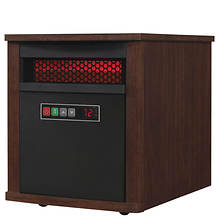 Duraflame® Infrared Power heater