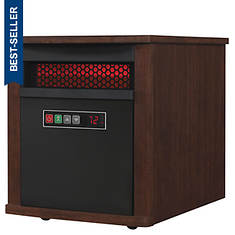 Duraflame® Infrared Power heater