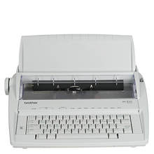 Brother Electronic Typewriter