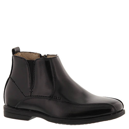 Florsheim Reveal Chelsea  Jr (Boys' Toddler-Youth)
