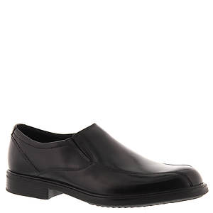 Bostonian Bardwell Step (Men's)