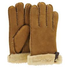 UGG® Tenney Gloves