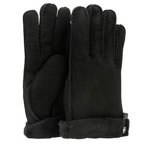 UGG® Tenney Gloves