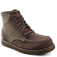 Eastland Lumber Up (Men's)